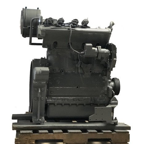 2B7EF0B0-C7A5-4B59-8C02-1A7C7A49C66B_1_201_a